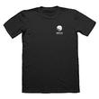 Tripstix Logo T-Shirt Front