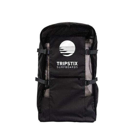 Tripstix SUP Rucksack