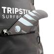 Tripstix SUP Rucksack Tasche