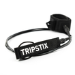 Tripstix Leash Railsaver
